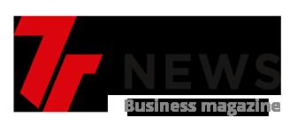 7R News - Magazyn 7R SA